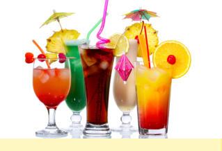 Popular Mixed Drinks,Prime Rib Recipes Food Network